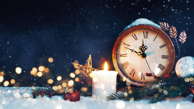 [:ua]Звідки взявся старий Новий рік і де його відзначають[:ru]Откуда взялся старый Новый год и где его отмечают[:]