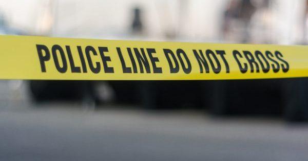 У Каліфорнії сталася стрілянина в боулінгу, є жертви і поранені