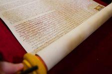 Румунська церква заявила про згоду з автокефалією ПЦУ
