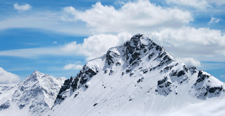 В Альпах збільшилася кількість лавин: 7 людей загинули