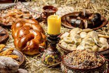 5 страв на старий Новий рік 2021: найкращі рецепти з фото