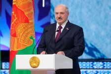 Новый срок Лукашенко или борьба с режимом: что ждет Беларусь после выборов