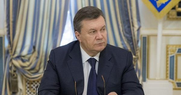 Тег: делегация ЛНР в Крыму