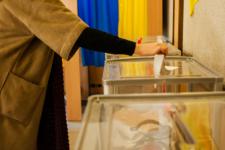 Місцеві вибори по-новому: як і коли українці обиратимуть місцеву владу