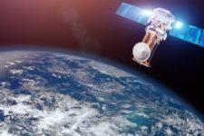 В сколько Украине обойдется запуск спутника Сич-2-30