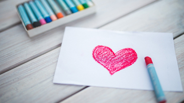 День святого Валентина: 7 интересных фактов