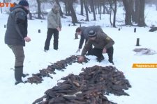 Браконьєри на Черкащині: схеми нищення риби та як з ними боротися
