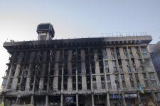 Расстрелы на Майдане: 5 лет от начала кровавых дней Революции достоинства