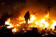 День Героев Небесной Сотни: что известно о расследовании дел Майдана