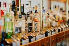 Який алкоголь тобі підходить (ТЕСТ)