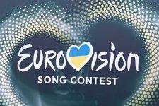 Правила змінилися: в Україні стартував нацвідбір на дитяче Євробачення 2020