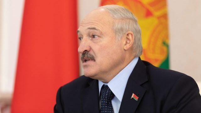 Страйки в Білорусі: де почалися і як вплинуть на Україну