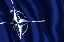 Підриває зусилля з мирного врегулювання – НАТО про провокацію на Донбасі