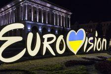 Україна візьме участь в дитячому Євробаченні 2020: коли нацвідбір