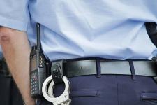 Пытали прямо в больнице: в Одесской области двум полицейским объявили подозрение