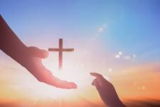 Якого числа Прощена неділя в 2020 (ДАТА)