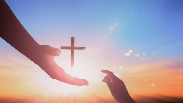 Привітання з Прощеною неділею в картинках