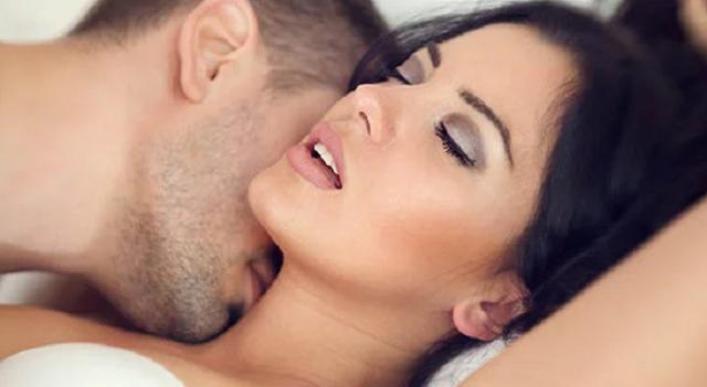 хотел личное русское порно в контакте понравилось Прошу