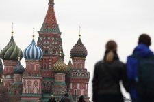 В России обнаружили два случая заражения коронавирусом