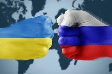 Черговий гумковой РФ на Донбасі: Україна надіслала ноту в російське МЗС