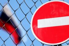 Пройдуть тижні, не місяці: у США уточнили терміни запровадження санкцій проти РФ