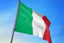 В Італії вводитимуть одну дозу вакцини людям, які перехворіли на коронавірус