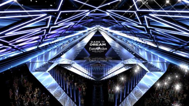 [:ua]Євробачення 2021: названо дати півфіналів і фіналу конкурсу[:ru]Евровидение 2021: названы даты полуфиналов и финала конкурса[:]