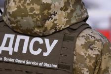 У Слузі народу пропонують спростити проходження КПВВ для жителів Донбасу