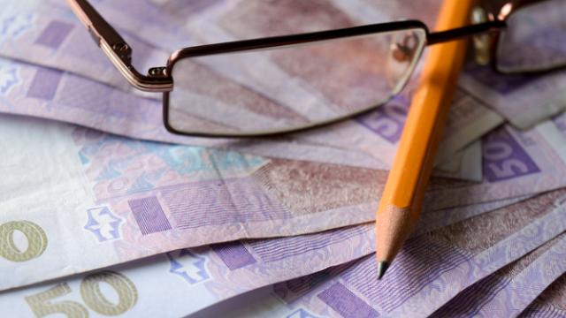 Індексація пенсій в Україні: хто отримає доплати в березні