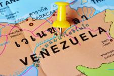 Венесуэла начнет массовую вакцинацию от коронавируса в декабря 2020 года