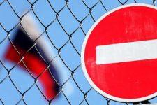 США запроваджують санкції проти Росії через Навального