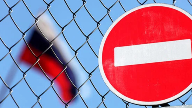 Санкції та висилання дипломатів: США готує відповідь на агресію РФ