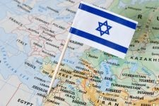 Израиль и Судан начали мирные переговоры
