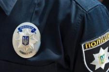 В Киеве мужчина устроил хаотическую стрельбу посреди улицы