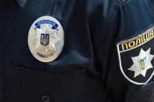 В Польше в ДТП погибли  братья с Ровенщины