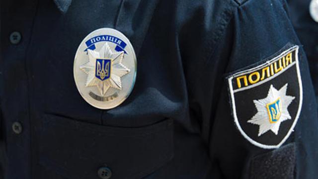 В Днепропетровской области автобус с пассажирами забросали камнями