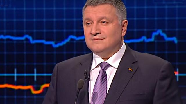 Україна готова до несподіваного удару Путіна – Аваков