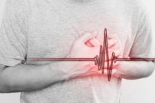Як захистити себе від хвороб серця і судин – заходи профілактики