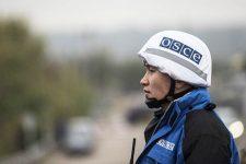 Понад 2 тис. військових РФ координують роботу бойовиків на Донбасі – Україна в ОБСЄ