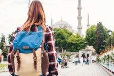 АМКУ открыл дело в отношении 10 туроператоров Украины