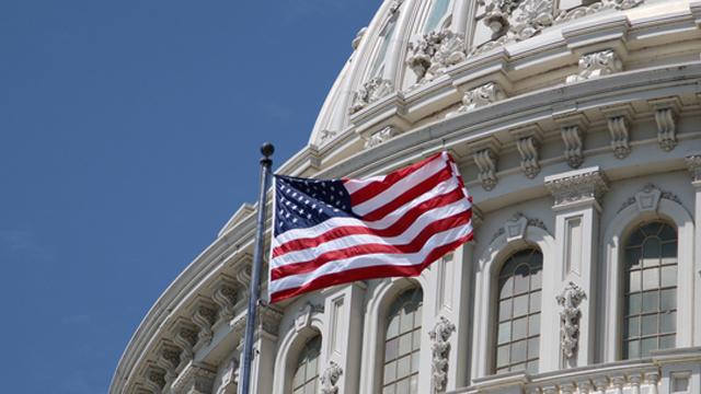 США і Мексика домовилися про співпрацю щодо мігрантів