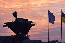 Кордон і демілітаризація ОРДЛО: нові деталі Плану дій щодо Донбасу