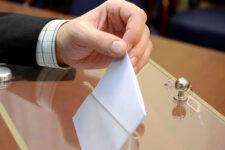 Вибори 2020: як перевірити себе у списку виборців