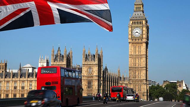 Британія почала вимагати від громадян ЄС докази їхнього легального проживання