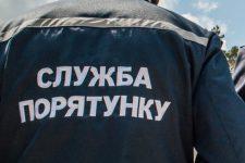 У двох областях невідомі повідомили про нібито мінування виборчих комісій
