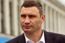 Что обещают мэры самых больших городов Украины