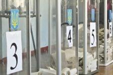 В Кропивницком мужчина незаконно изменил избирательные адреса 200 человек