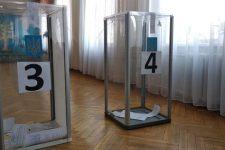 РФ назвала умови проведення українських виборів в анексованому Криму