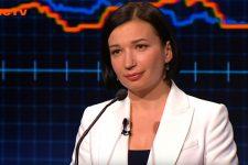 Нові лідери – це не проект під парламентські вибори 2019 – Ольга Айвазовська
