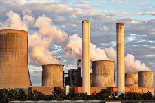 Законопроект Про запобігання промислового забруднення: мета та корупційні зв'язки